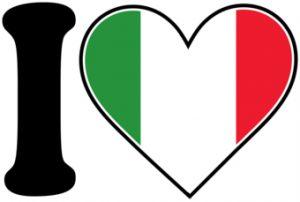 idrocolonterapia-in-italia