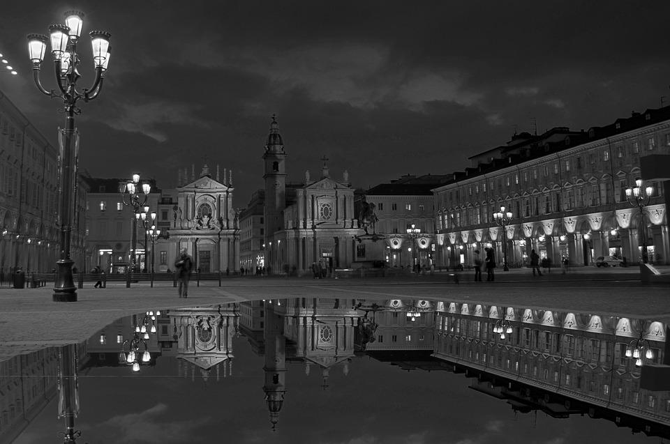 piazza-san-carlo-torino